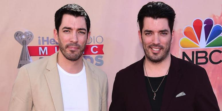 Do The Property Brothers Really Work On The Houses?