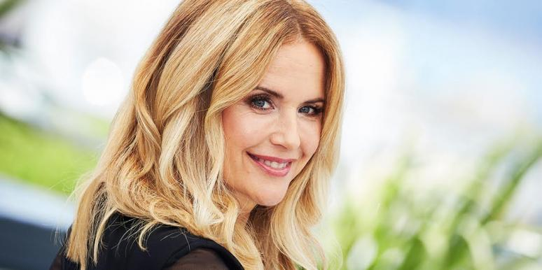How Did Kelly Preston Die? New Details On Tragic Death Of Actress At Age 57 From Breast Cancer