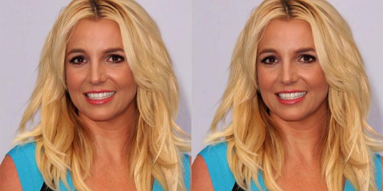 Britney Spears Real Voice: Inside Theory Singer Hides Her True Deep Voice, Forced To Perform In Fake Baby Voice