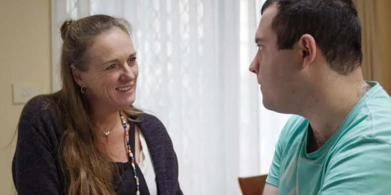 'Love On The Spectrum' On Netflix: Who Is Jodi Rodgers, Autism Relationship Coach?