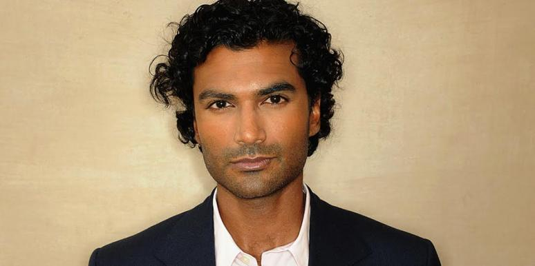 Who Plays Devi's Dad On 'Never Have I Ever'? — Meet Sendhil Ramamurthy, Star Of Mindy Kaling's New Netflix Show