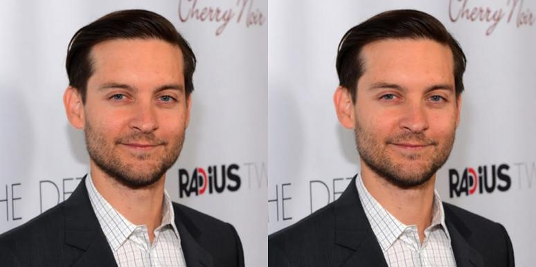 Who Is Tobey Maguire's Girlfriend? Everything To Know About Model Tatiana Dieteman
