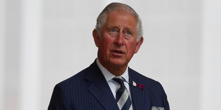 Is Prince Charles Okay? Future King In Isolation After Coronavirus Diagnosis