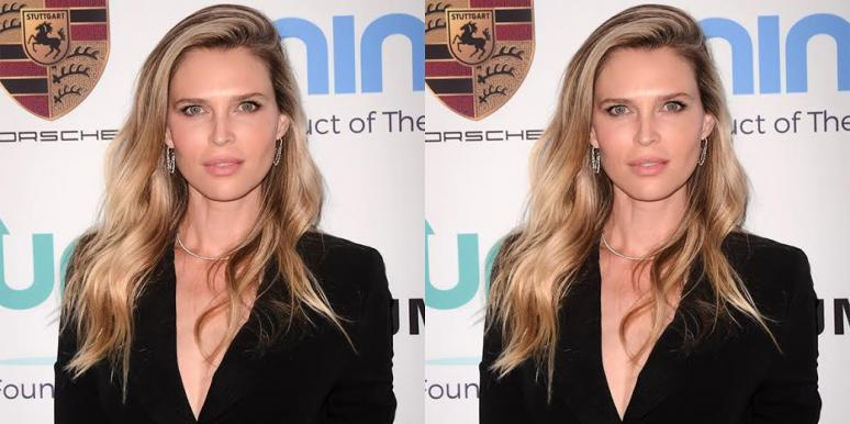 Who Is Sara Foster's Husband And David Foster's Son-In-Law? Everything To Know About Tommy Haas