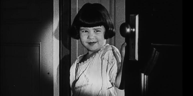 Who Is Baby Peggy From 'Showbiz Kids' On HBO? Meet Hollywood's First Major Child Star