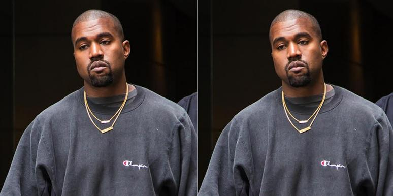 Is Kanye West Okay? Bizarre Tweets, Rally Have Fans Extremely Concerned; Kim Is 'Mortified'