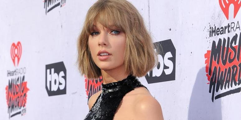 Taylor Swift New Album: Did She Purposely Drop 'Folklore' To Overshadow Kanye West 'Donda' Album?