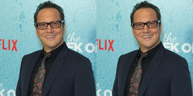 Who Is Rob Schneider's Wife? Everything To Know About Patricia Azarcoya Schneider