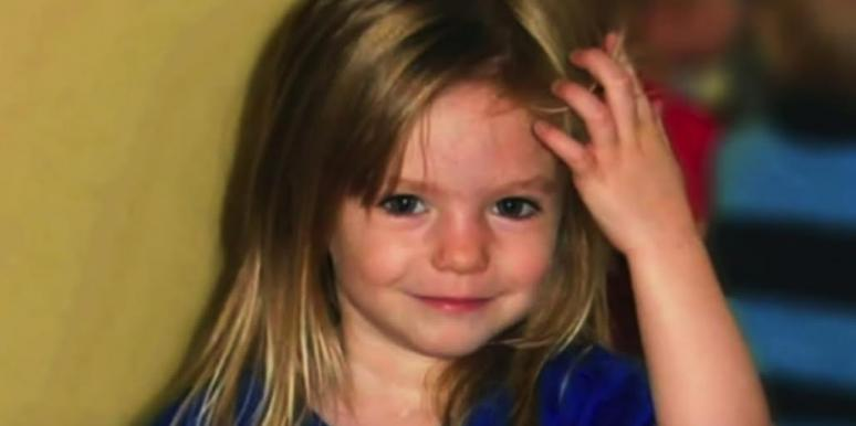 Who Is Nicole Fehlinger, Christian Brueckner's Ex-Girlfriend? New Details On Alleged Female Accomplice In Madeleine McCann Disappearance