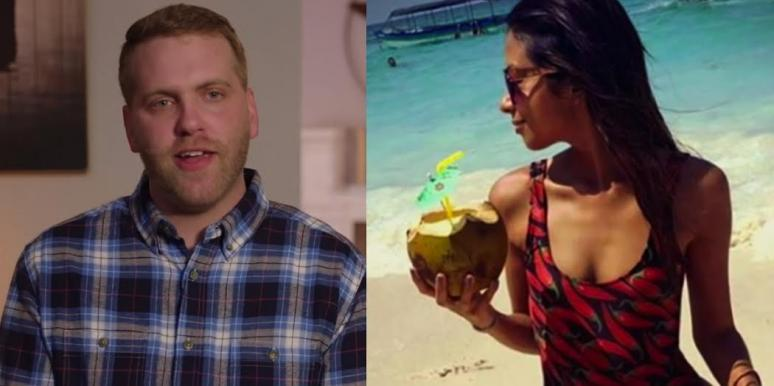 '90 Day Fiancé: The Other Way': Are Melyza And Tim Still Together?