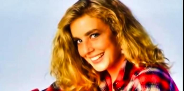 How Did Dana Plato Die? Troubled Child Start Featured In New HBO Documentary 'Showbiz Kids'