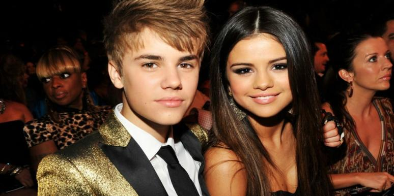 Justin Bieber and Selena Gomez, Back Together and Single