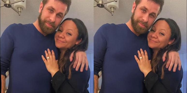 Al Roker's Daughter Is Engaged! Who Is Courtney Roker's Fiancé, Wesley Laga?