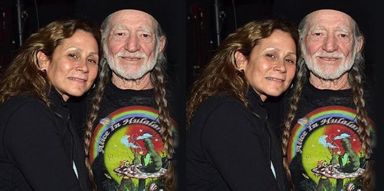 Who Is Willie Nelson's Wife? New Details On Annie D'Angelo, His Partner Of Over 25 Years