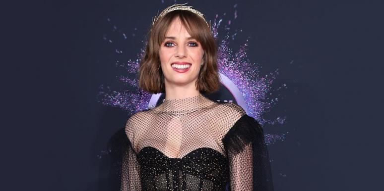 Who Is Maya Hawke? Meet Ethan Hawke And Uma Thurman's Daughter Who Claims Their Generation 'F*cked Everyone'