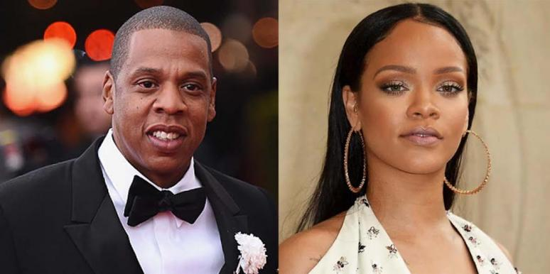 Inside Jay-Z And Rihanna's Falling Out: What Happened Behind The Scenes?
