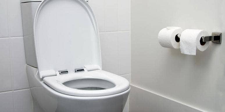 How Poop May Cure Coronavirus (COVID-19)