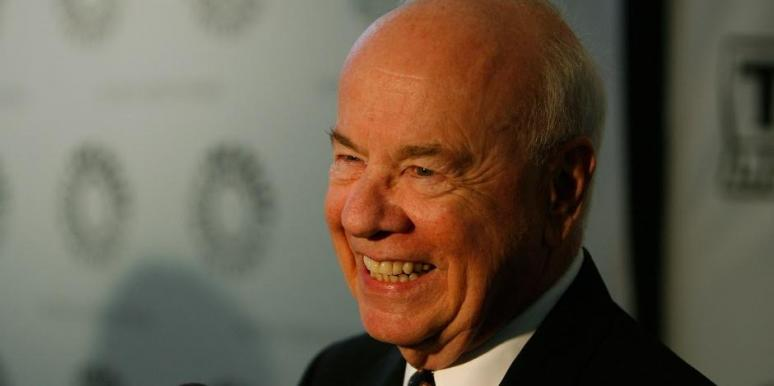 How Did Tim Conway Die? New Details On The Death Of The Comedian And Star Of 'The Carol Burnett Show'