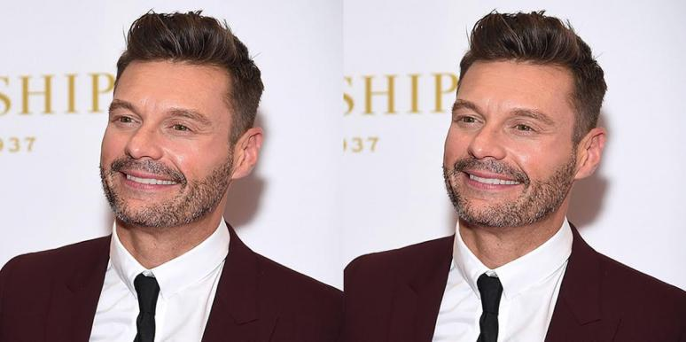 Is Ryan Seacrest Okay? TV Host Blames Bizarre 'American Idol' Appearance On 'Exhaustion' — But Is There More To It?
