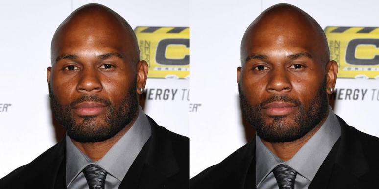How Did Shad Gaspard Die? Horrifying Details About The Death Of The Former WWE Tag-Team Wrestler