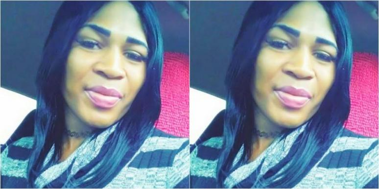 Who Killed Sasha Wall? New Details On The Unsolved Murder Of The Transgender South Carolina Woman