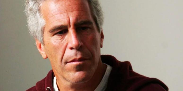 How Did Jeffrey Epstein Make His Money? He Was Worth Millions Before His Suspicious Death