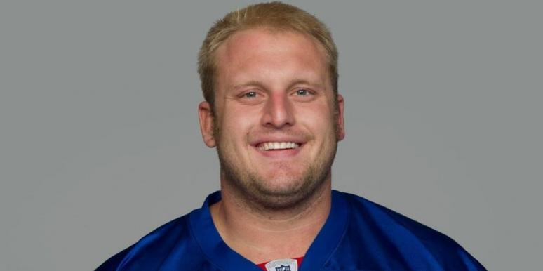 How Did Mitch Petrus Die? New Details On The Death Of The Former NFL Lineman At Age 32