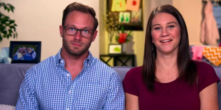 How Much Are The Busbys Paid For 'Outdaughtered'?