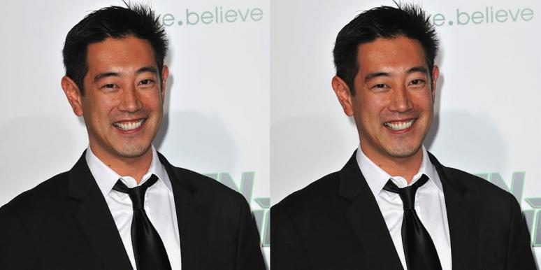 How Did Grant Imahara Die? Tragic Details On Death Of 'Mythbusters' Star