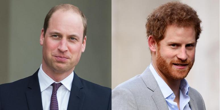 Who Is Prince William & Prince Harry's Stepsister? Everything To Know About Laura Lopes