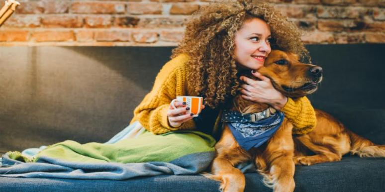 Holiday Gift Guide 2019: 25 Best, Most Cozy Gifts For Homebodies