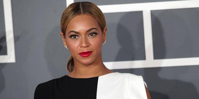 Beyoncé's 'Black Is King' Easter Eggs
