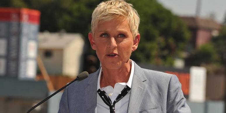 Who Is Ellen DeGeneres' Brother? Vance DeGeneres Defends Sister Amid Ellen Show Scandal