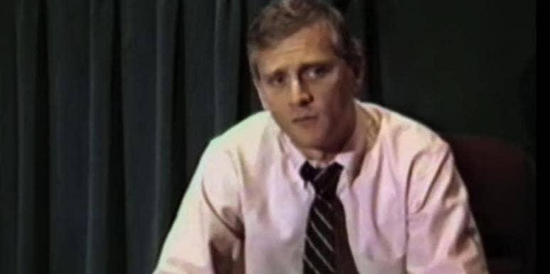 Who Was Howard Ashman's Husband, Bill Lauch?