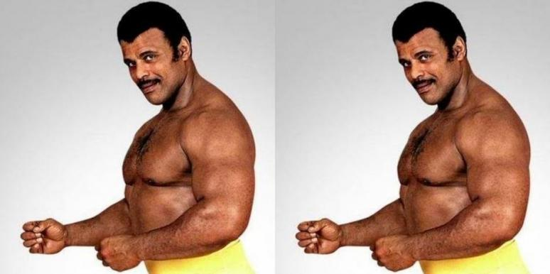 How Did Rocky Johnson Die? New Details On Death Of Legendary Wrestler And Dwayne 'The Rock' Johnson's Father At 75