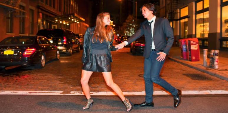 5 Cool Date Ideas For Cool, Cozy Winter Nights