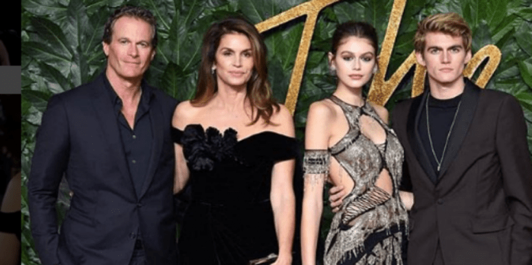 Are Cindy Crawford And Rande Gerber Getting Divorced? New Details On The Split Rumors