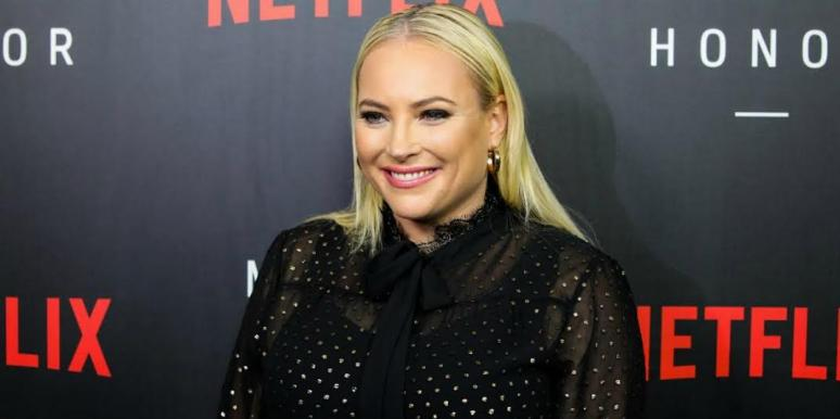 Did Meghan McCain Quit 'The View?' Co-Host Missing From Monday Show Amid Rumors Elisabeth Hasselback May Replace Her
