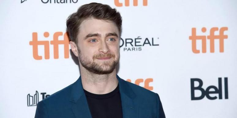Does Daniel Radcliffe Have Coronavirus? The Truth About This Rumor