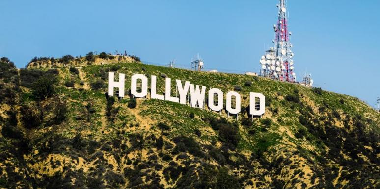 A List Of Everything That's Been Canceled In Hollywood Over Coronavirus