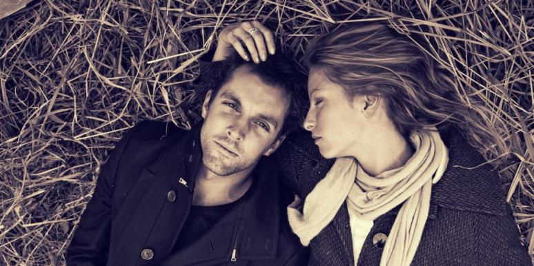 Make-Up or Break-Up: 6 Rules To Taking Your Ex Back