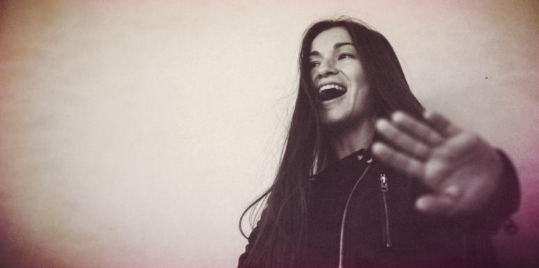 10 Ways To Set Healthy Boundaries And Learn How To Be Happy In Life