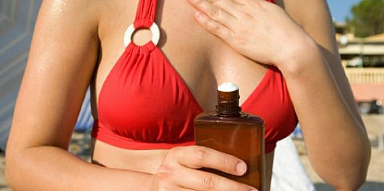 3 Cures For Your Emotional Sunburn [EXPERT]