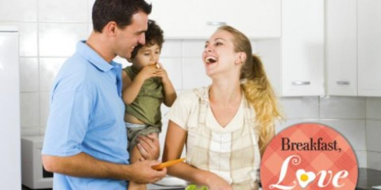 family cooking recipes quick healthy