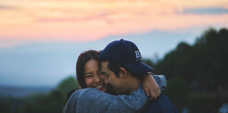 6 Things People Only Do If They REALLY Love You