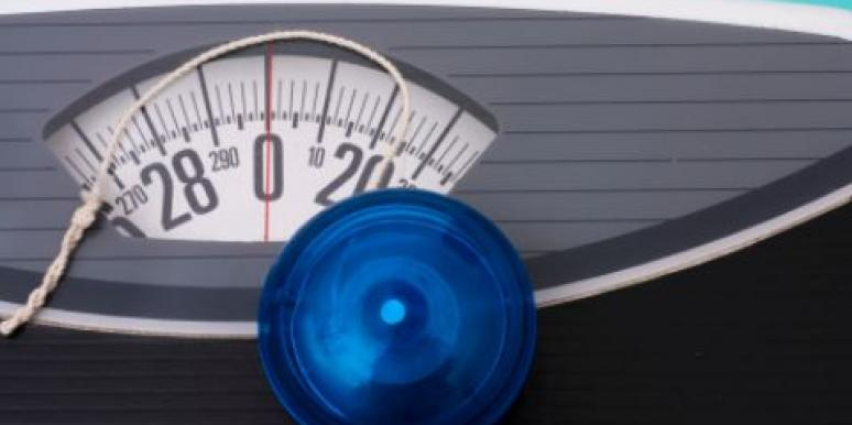 15 Tips To Stop The Weight Gain Cycle [EXPERT]