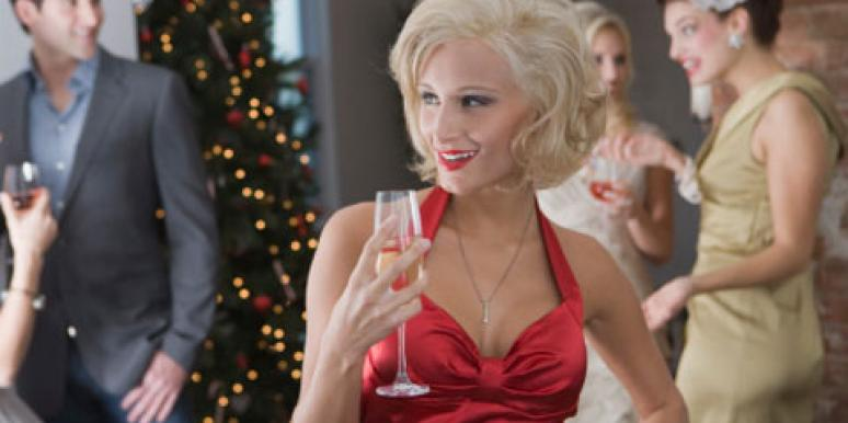 Holiday Blues? 3 Ways To Deal With Your Troubles In Love [EXPERT]