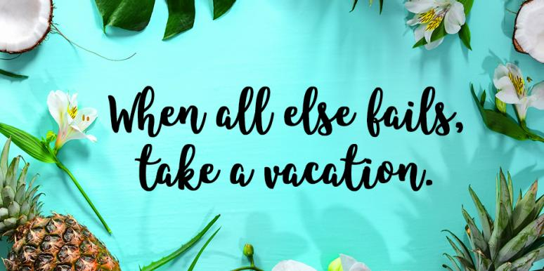 best summer quotes last days of summer