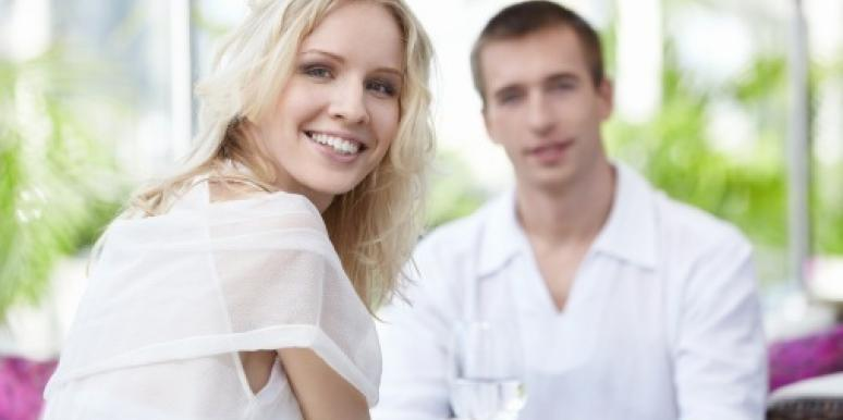 Dating Tips: 12 Ways To Avoid A Broken Heart