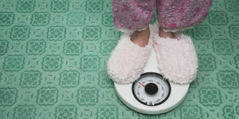 Love Your Body: Science Says Fat Shaming Backfires, So Let's Stop